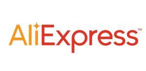 كود الدعوة Aliexpress