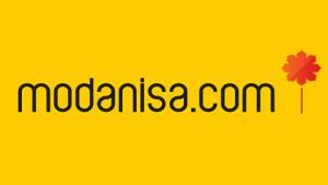 كود خصم مودانيسا للعام الجديد 2021