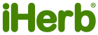 Iherb.com | عروض iherb